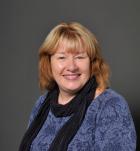 Mrs Deborah King