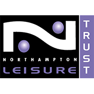 northampton leisure trust