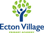 Ecton Village Primary Academy